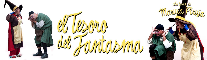 Bolina-Titeres-Compañia-de-teatro-Islas-Canarias-El-Tesoro-del-Fantasma-02