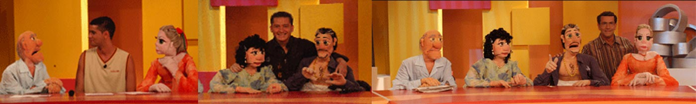 Bolina-Titeres-Compañia-de-teatro-Islas-Canariaa-Actividades-01