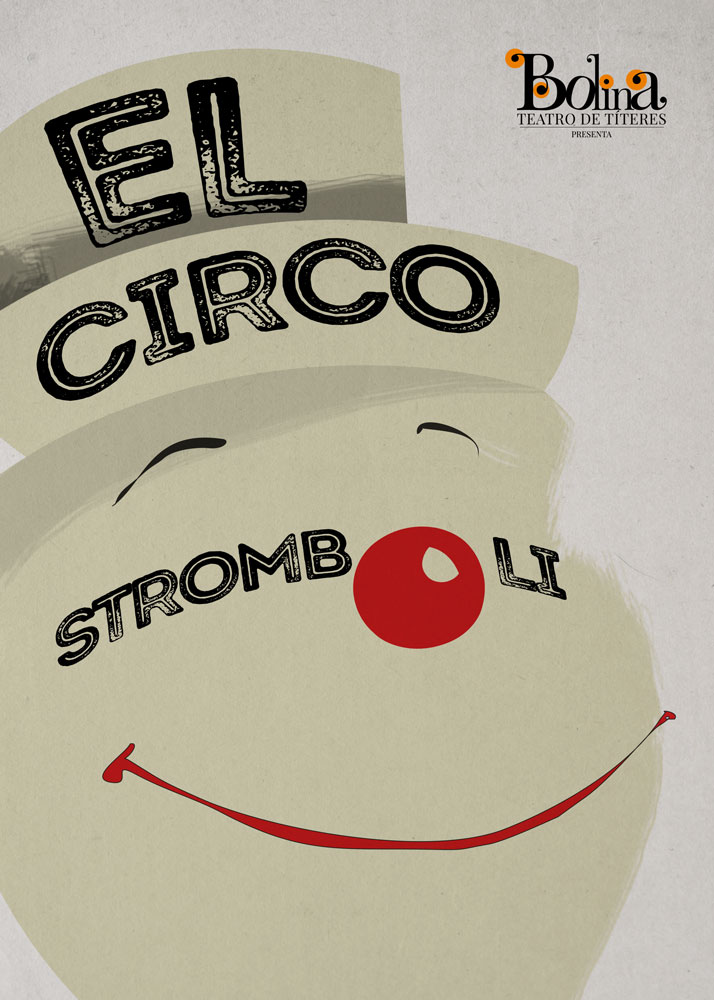 Bolina-Titeres-Compañia-de-teatro-Islas-Canariaa-El-Circo-Stromboli-01