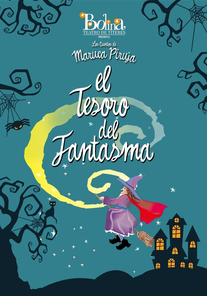 Bolina-Titeres-Compañia-de-teatro-Islas-Canariaa-El-Tesoro-del-Fantasma-01