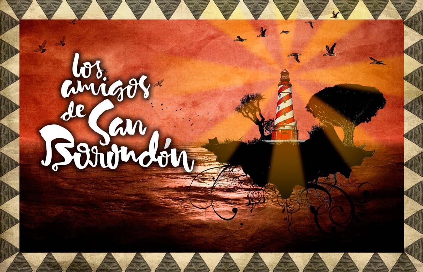 Bolina-Titeres-Compañia-de-teatro-Islas-Canariaa-Los-Amigos-de-San-Borondon-00