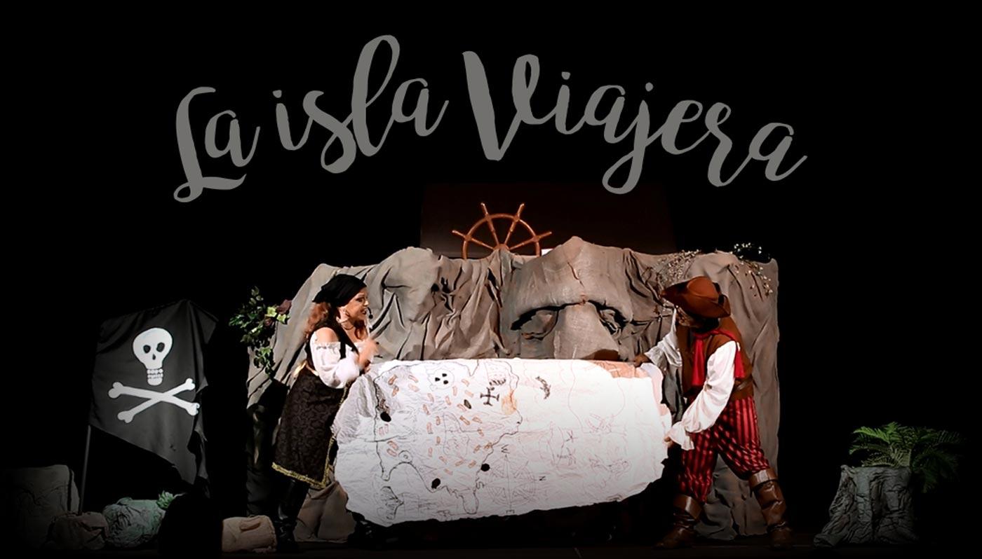 Bolina-Titeres-Compañia-de-teatro-Islas-Canariaa-Los-Amigos-de-San-Borondon-18