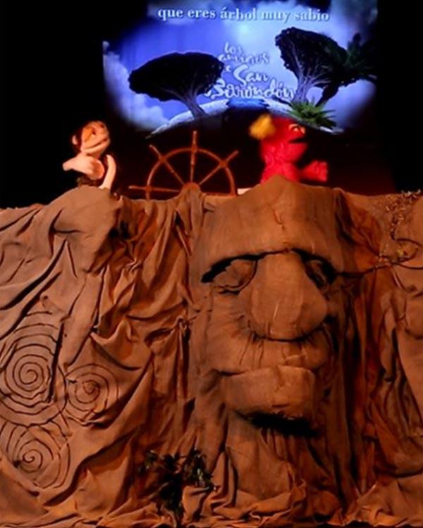 Bolina-Titeres-Compañia-de-teatro-Islas-Canariaa-Los-Amigos-de-San-Borondon-19