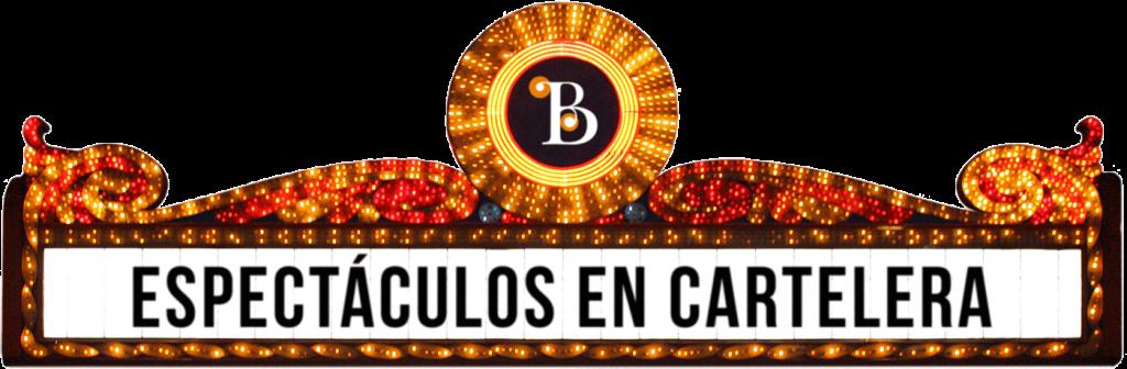 Bolina-Titeres-Compañia-de-teatro-Islas-Canariaa-Marquesina-01