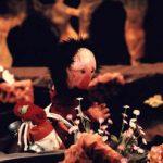 Bolina-Titeres-Compañia-de-teatro-Islas-Canariaa-Trayectoria-1991-La-Cueva01