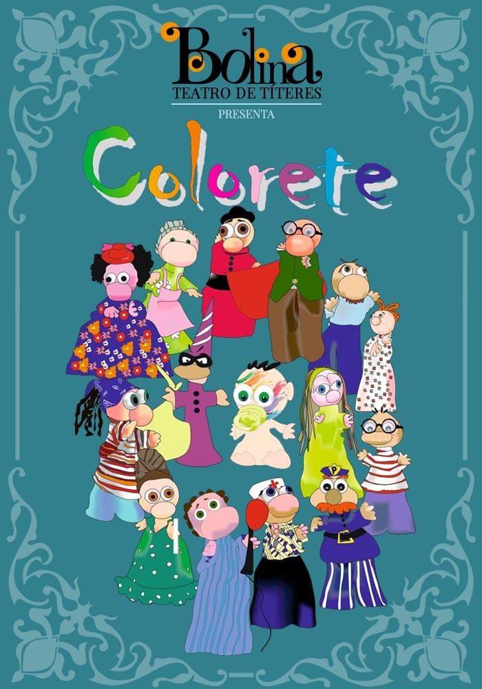 Bolina-Titeres-Compañia-de-teatro-Islas-Canarias-Colorete-01
