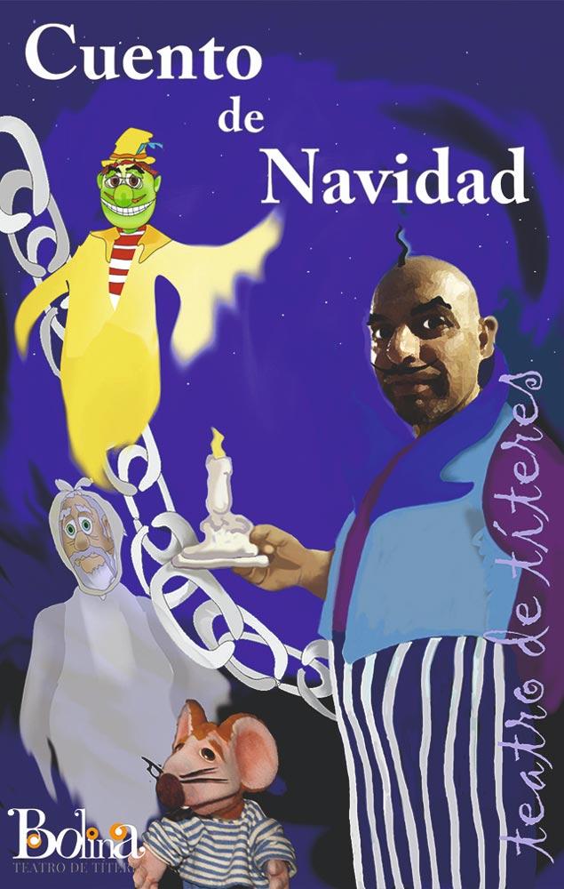 Bolina-Titeres-Compañia-de-teatro-Islas-Canarias-Cuento-de-Navidad-01