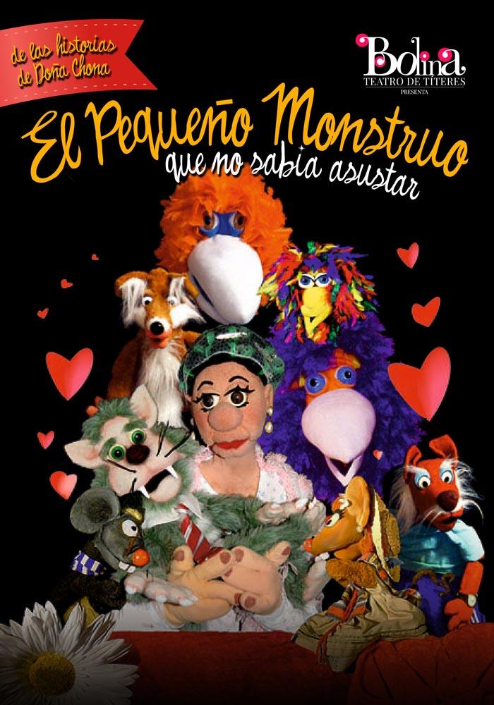 Bolina-Titeres-Compañia-de-teatro-Islas-Canarias-El-Pequeño-Monstruo-01