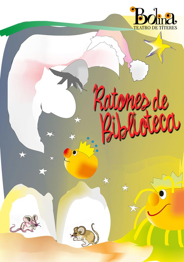 Bolina-Titeres-Compañia-de-teatro-Islas-Canarias-Ratones-de-Biblioteca-01