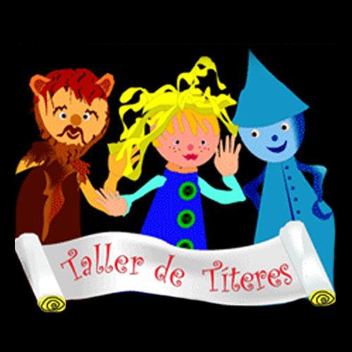 Bolina-Titeres-Compañia-de-teatro-Islas-Canarias-Talleres-01