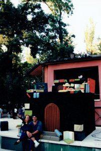 Bolina-Titeres-Compañia-de-teatro-Islas-Canariaa-Trayectoria-1994-Cuento-de-Brujas-05