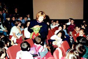 Bolina-Titeres-Compañia-de-teatro-Islas-Canariaa-Trayectoria-1996-La-Leyenda-del-Drago-08
