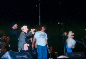 Bolina-Titeres-Compañia-de-teatro-Islas-Canariaa-Trayectoria-1999-El-Espiritu-de-la-Fiesta-07a
