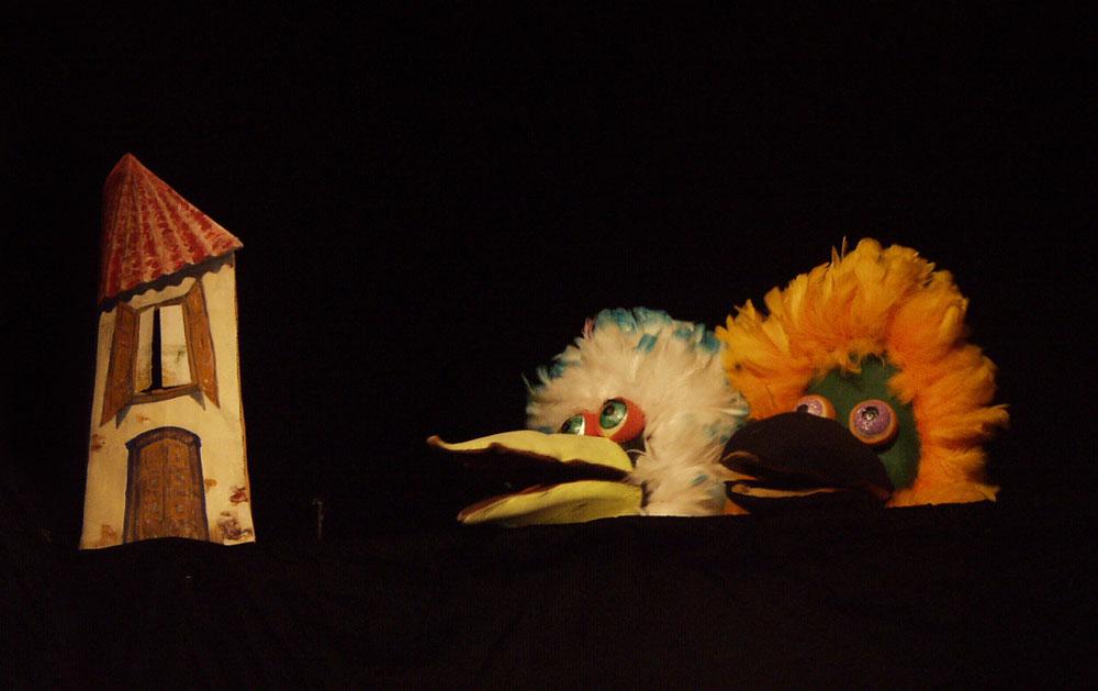 Bolina-Titeres-Compañia-de-teatro-Islas-Canariaa-Trayectoria-2004-El-Baul-de-Titeres