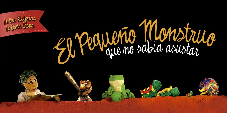 Bolina-Titeres-Compañia-de-teatro-Islas-Canarias-El-Pequeño-Monstruo-02
