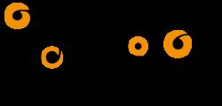 Bolina-Titeres-Compañia-de-teatro-Islas-Canariaa-Logo-01.png