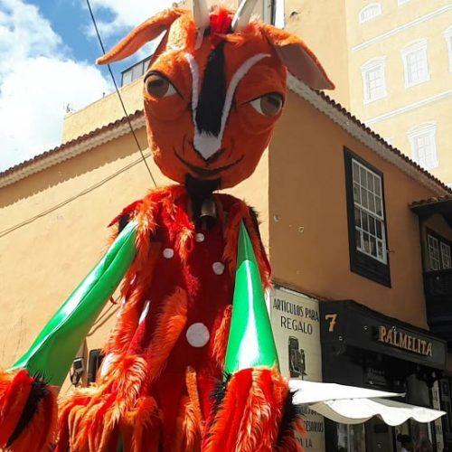 Bolina-Titeres-Compañia-de-teatro-Islas-Canarias-Las-Cabras-de-colores-A09.jpg